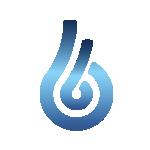 Ombonline Logo