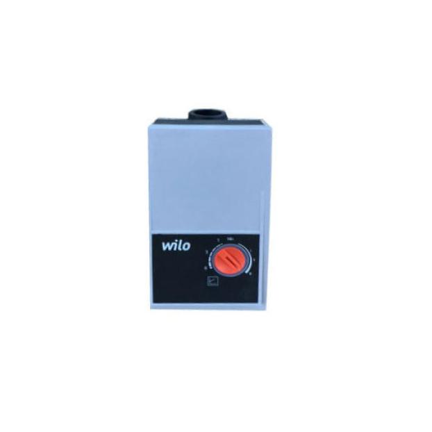 Circolatore ad alta efficienza - Accessori