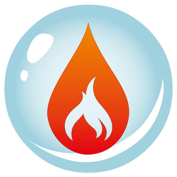Produzione acqua calda sanitaria diretta